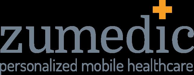 Zumedic Technologies
